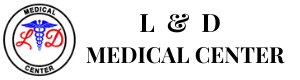 L and D medical center